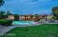 5925 E Solcito Lane, Paradise Valley, AZ 85253