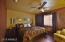 Owner's suite..