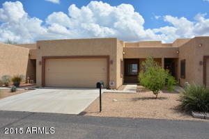 865 S APACHE DREAM Way, Apache Junction, AZ 85120