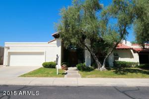 7532 E CLINTON Street, Scottsdale, AZ 85260