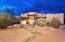8778 E Whispering Wind Drive, Scottsdale, AZ 85255