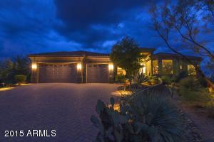34631 N 92nd Place, Scottsdale, AZ 85262