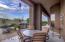 34631 N 92nd Place, Scottsdale, AZ 85262
