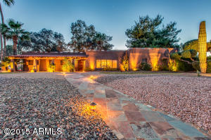 13802 N 64th Place, Scottsdale, AZ 85254