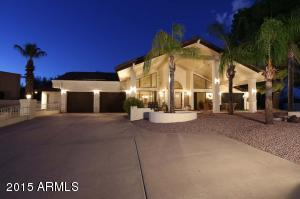 10409 N NICKLAUS Drive, Fountain Hills, AZ 85268