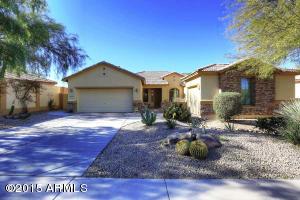 32812 N 43rd Street, Cave Creek, AZ 85331