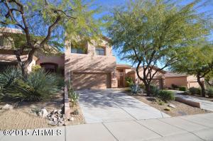 9725 N AZURE Court, 3, Fountain Hills, AZ 85268