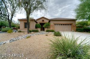 10806 E LE MARCHE Drive, Scottsdale, AZ 85255