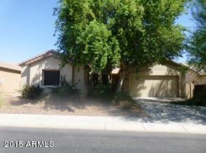 17586 W GELDING Drive, Surprise, AZ 85388