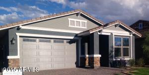 5015 S Bridal Vail Drive, Gilbert, AZ 85298