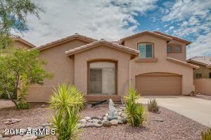 29216 N 48TH Street, Cave Creek, AZ 85331