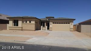 19632 E EMPEROR Boulevard, Queen Creek, AZ 85142