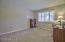 13434 W Copperstone Drive, Sun City West, AZ 85375