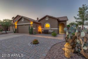 2740 E GARY Way, Phoenix, AZ 85042