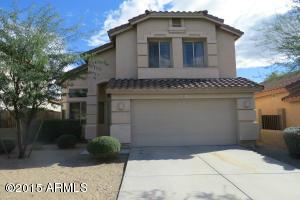 10311 E SALTILLO Drive, Scottsdale, AZ 85255