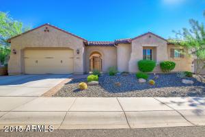 28115 N 17TH Drive, Phoenix, AZ 85085