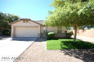 203 E INGLEWOOD Street, Mesa, AZ 85201