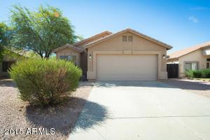 11831 W WINDSOR Avenue, Avondale, AZ 85392
