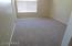4403 E HAMBLIN Drive, Phoenix, AZ 85050