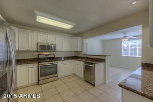 4108 E PINCHOT Avenue, Phoenix, AZ 85018