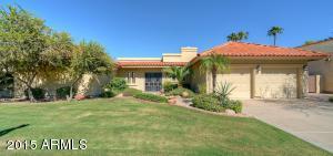 8708 E SAN VICTOR Drive, Scottsdale, AZ 85258
