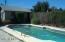 4216 E PATRICIA JANE Drive, Phoenix, AZ 85018