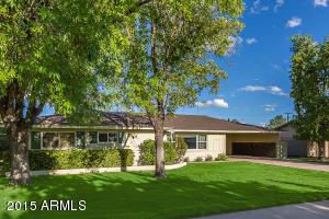 3431 N 43RD Street, Phoenix, AZ 85018