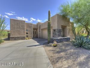 27987 N 108TH Way, Scottsdale, AZ 85262