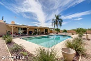 30824 N RANCHO TIERRA Drive, Cave Creek, AZ 85331