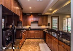 13300 E VIA LINDA Road, 1063, Scottsdale, AZ 85259