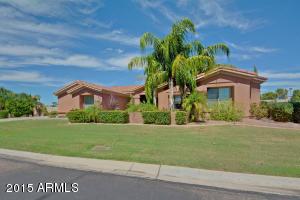 3558 E MINTON Street, Mesa, AZ 85213