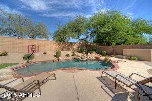 7606 E WINDWOOD Lane, Scottsdale, AZ 85255