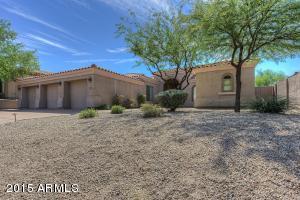 11159 E Beck Lane, Scottsdale, AZ 85255