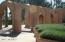 8701 E SAN VICENTE Drive, Scottsdale, AZ 85258