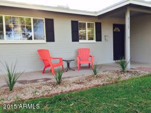 3117 N 41ST Place, Phoenix, AZ 85018