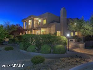 33101 N 82ND Street, Scottsdale, AZ 85266
