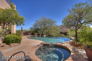 11417 E CHAMA Road, Scottsdale, AZ 85255