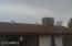551 S DALEY, Mesa, AZ 85204