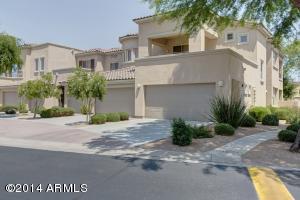 11000 N 77TH Place, 1019, Scottsdale, AZ 85260