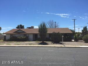 809 E 7TH Street, Mesa, AZ 85203