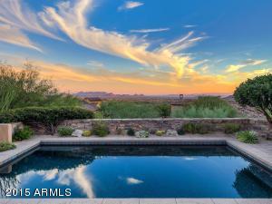 42253 N SAGUARO FOREST Drive, Scottsdale, AZ 85262