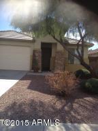 357 W DEXTER Way, San Tan Valley, AZ 85143