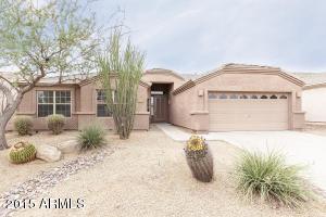 26242 N 46TH Street, Phoenix, AZ 85050