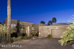 7475 E Gainey Ranch Road, 2, Scottsdale, AZ 85258