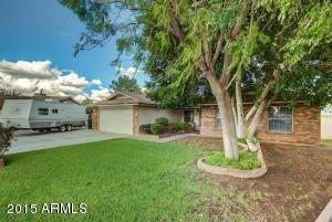 1129 S LAZONA Drive, Mesa, AZ 85204