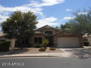 9701 E OBISPO Avenue, Mesa, AZ 85212