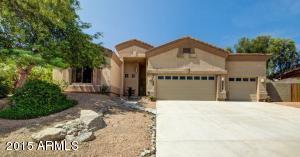 6256 E OMEGA Street, Mesa, AZ 85215