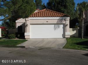 4029 E SUNNYSIDE Drive, Phoenix, AZ 85028