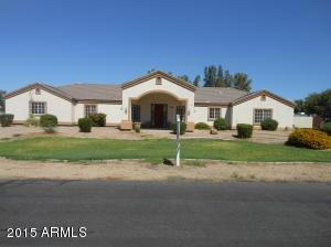 756 W Via De Palmas, San Tan Valley, AZ 85140