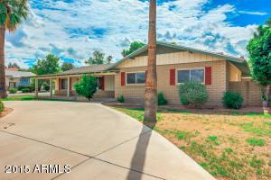 1412 N BEL AIR Drive, Mesa, AZ 85201